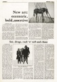 1979-03-21 Columbia Daily Spectator Broadway page 13.jpg