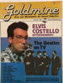 1983-12-00 Goldmine cover 1.png