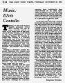 1986-10-28 New York Times page C14 clipping composite.jpg