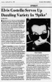 1989-02-24 St. Louis Post-Dispatch page 5E clipping 01.jpg