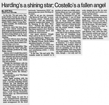 1991-06-04 Deseret News page C7 clipping 01.jpg