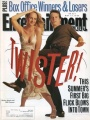1996-05-17 Entertainment Weekly cover.jpg