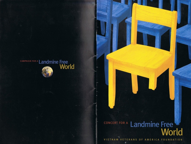 2002 Landmine Free World tour program 01.jpg