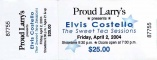2004-04-02 Oxford ticket.jpg