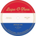 "American Tune 10"" single front label.jpg"