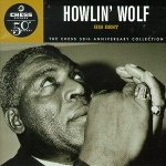 Howlin' Wolf His Best album cover.jpg