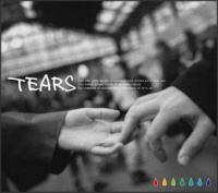 Tears album cover.jpg