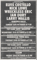 1977-10-08 Melody Maker page 04 advertisement.jpg