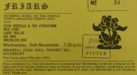 1977-11-02 Aylesbury ticket.jpg
