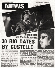 1978-11-25 New Musical Express clipping 01.jpg
