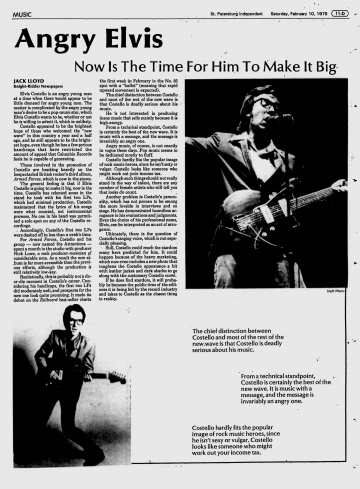 1979-02-10 St. Petersburg Evening Independent clipping 01.jpg