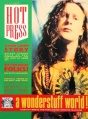 1991-07-25 Hot Press cover.jpg