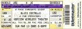 2005-03-13 Houston ticket 1.jpg