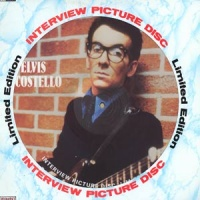 Interview Picture Disc album cover.jpg