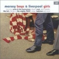 Mersey Boys & Liverpool Girls album cover.jpg