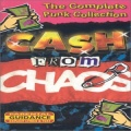 The Complete Punk Collection Cash From Chaos album cover.jpg