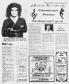1977-12-03 Pottstown Mercury Preview page A-09.jpg