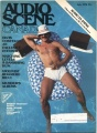 1978-07-00 AudioScene Canada cover.jpg