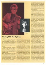 1986-03-00 Musician page 47.jpg