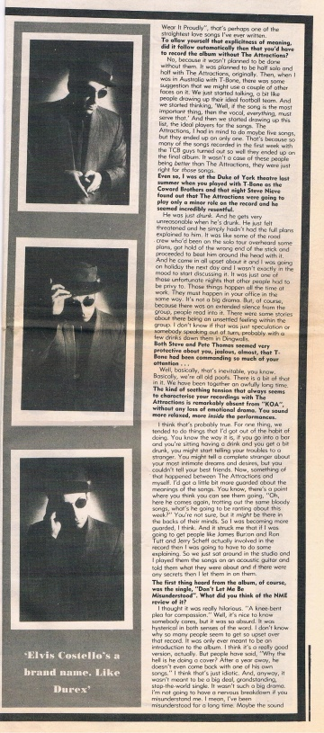 1986-03-01 Melody Maker clipping 04.jpg