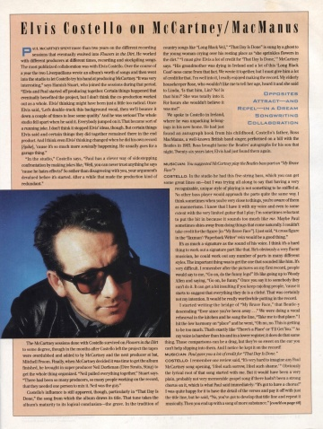 1990-05-00 Musician page 43.jpg