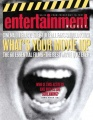 1991-05-10 Entertainment Weekly cover.jpg