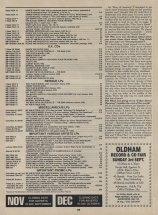 1995-09-00 Record Collector page 49.jpg