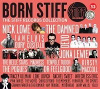 Born Stiff album cover.jpg