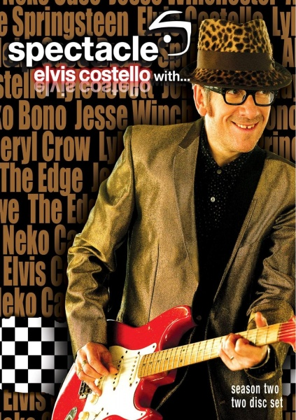 File:Spectacle Elvis Costello With Season 2 DVD cover.jpg