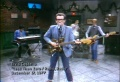 1977-12-17 Saturday Night Live 001.jpg