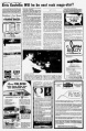 1979-02-07 Livingston County Press page 6B.jpg