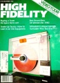 1980-12-00 High Fidelity cover.jpg