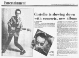 1981-02-01 Fort Lauderdale Sun-Sentinel page 6F clipping 01.jpg