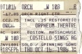 1986-10-16 Boston ticket.jpg