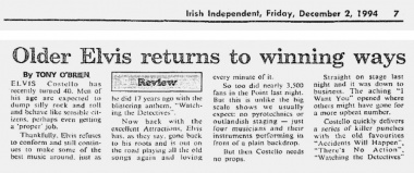1994-12-02 Irish Independent page 07 clipping 01.jpg