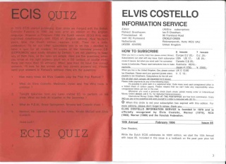 1996-02-00 ECIS pages 2-3.jpg