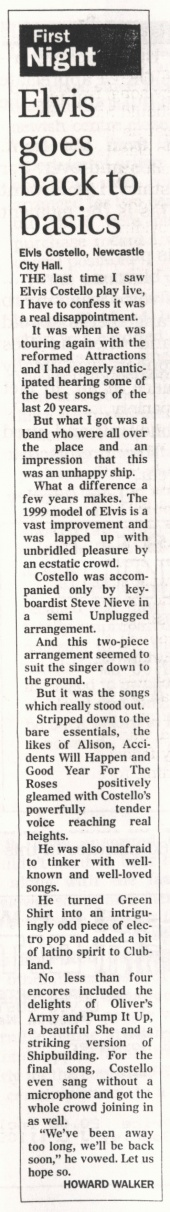 1999-11-13 Newcastle Journal page 07 clipping 01.jpg