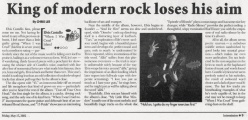 2002-05-17 Stanford Daily Intermission page 09 clipping 01.jpg