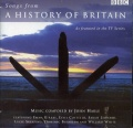 Songs From A History Of Britain album cover.jpg