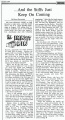 1977-10-00 Unicorn Times page 61 clipping 01.jpg