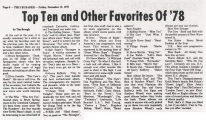 1978-12-15 Susquehanna University Crusader page 06 clipping 01.jpg