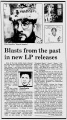 1986-03-16 Reading Eagle page B27 clipping 01.jpg