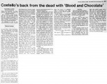1986-03-22 Palm Springs Desert Sun page D11 clipping 01.jpg