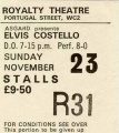 1986-11-23 London ticket 1.jpg