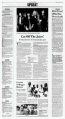 1994-03-18 St. Louis Post-Dispatch page 4F.jpg
