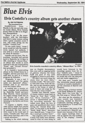 1994-09-28 Salina Journal clipping 01.jpg