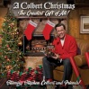 A Colbert Christmas album cover.jpg
