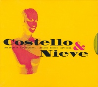 Costello & Nieve album cover.jpg