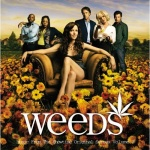 Weeds Soundtrack cover.jpg
