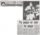 1978-04-15 Melody Maker page 14 clipping 01.jpg